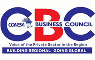 COMESA Business Council: Stakeholder Meeting to discuss Digital Inclusiveness and Enterprise Competitiveness in Cross-Border Trade