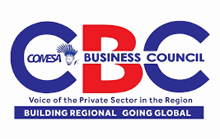 COMESA Business Council – BUSINESS INSIGHTS OF COVID-19