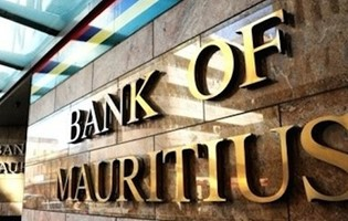 The Monetary Policy Committee of the Bank of Mauritius keeps the Key Repo Rate unchanged (1)