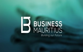 New Regulations made under the Workers' Rights Act and the National Pensions Act: Information note from Business Mauritius