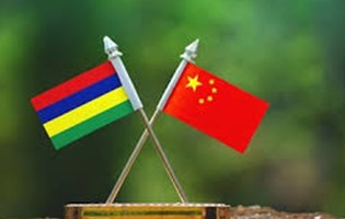 The Mauritius-China FTA has come into force on 01 January 2021