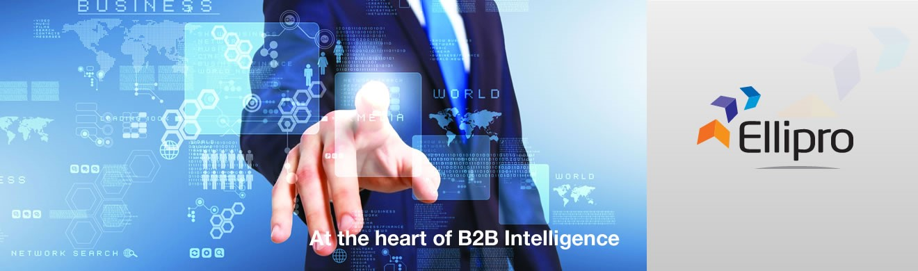 Business Intelligence Report