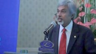 MCCI 165th Annual General Meeting - Part 1