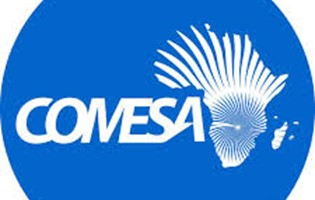 Uganda joins the COMESA FTA