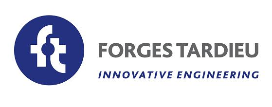 Forges Tardieu Group