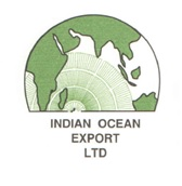 Indian Ocean Export Ltd.