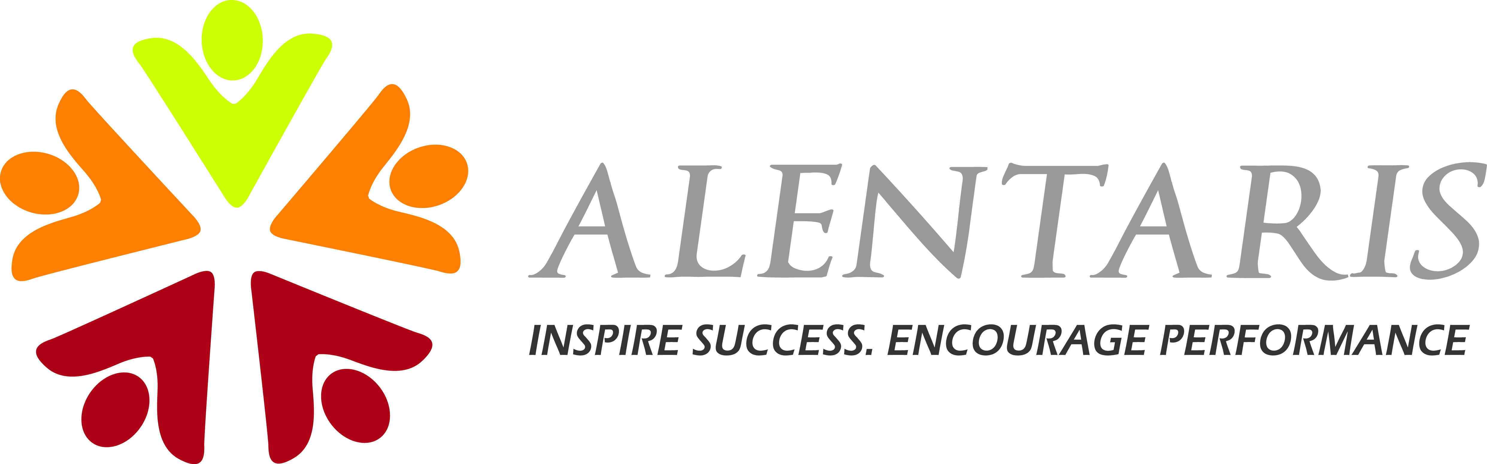 Alentaris Ltd.