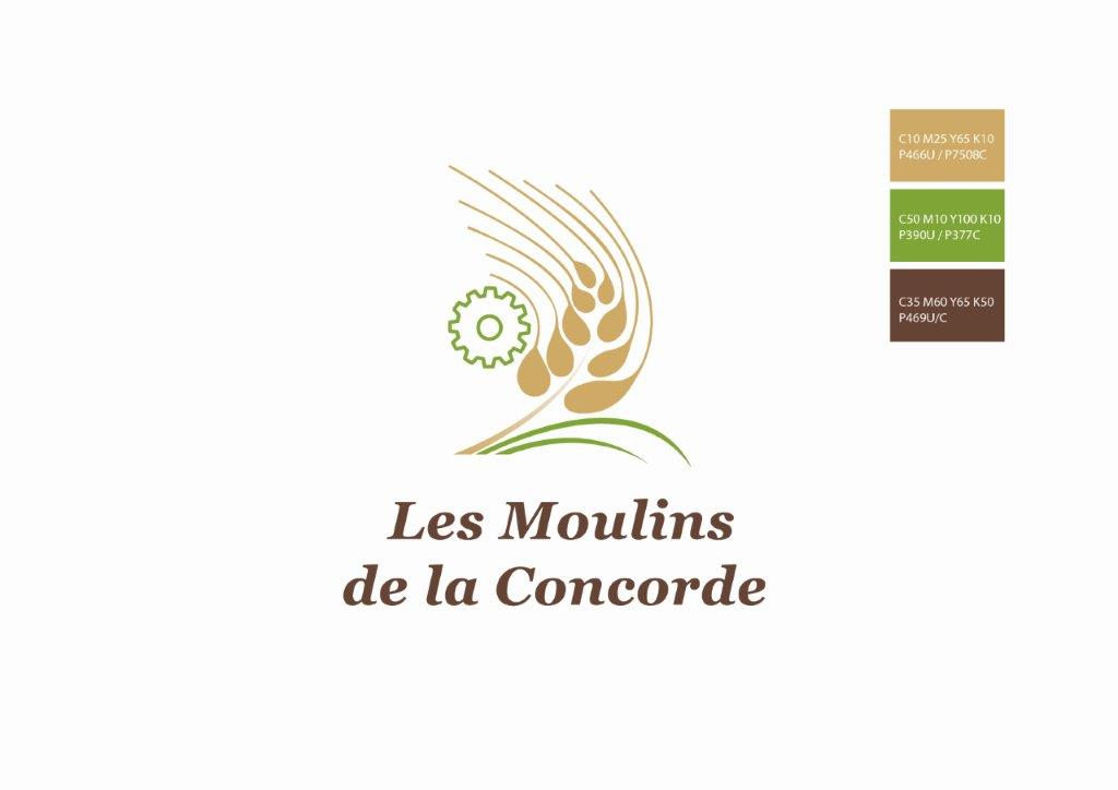 Members Directory - Mauritius Chamber of Commerce and