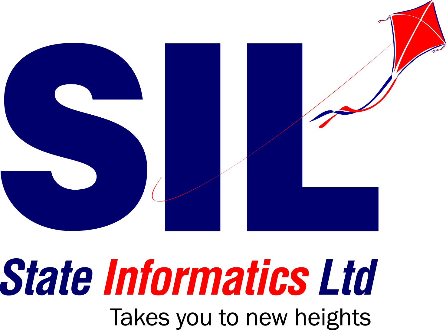 State Informatics Ltd.(SIL)