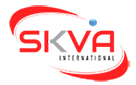 SKVA International Co. Ltd.