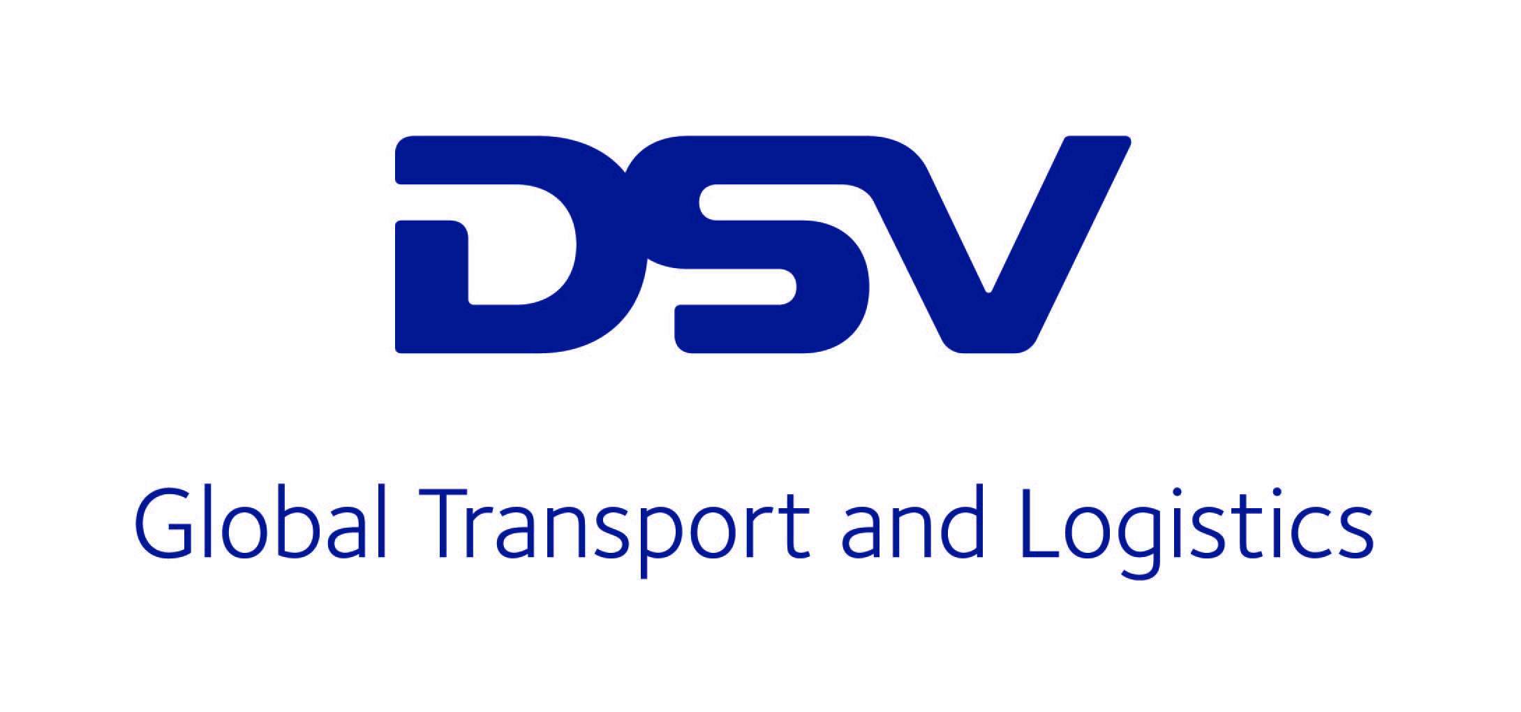 DSV Air & Sea Ltd.