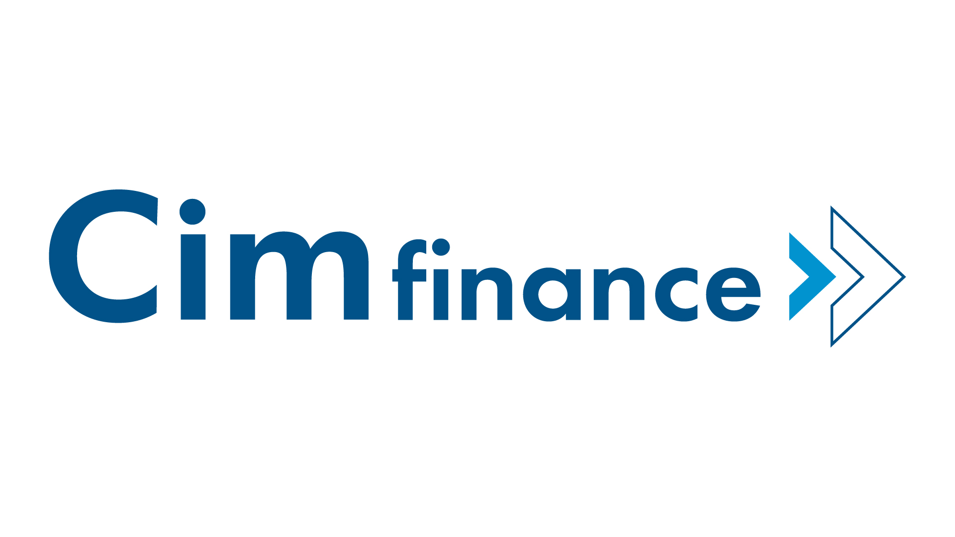 CIM Finance Ltd.