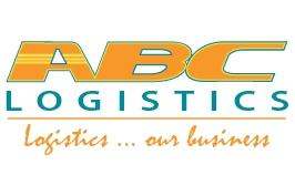 ABC Logistics Ltd.