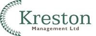 Kreston Management Ltd.