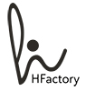 The H Factory Ltd.